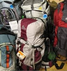 best back pack for travel