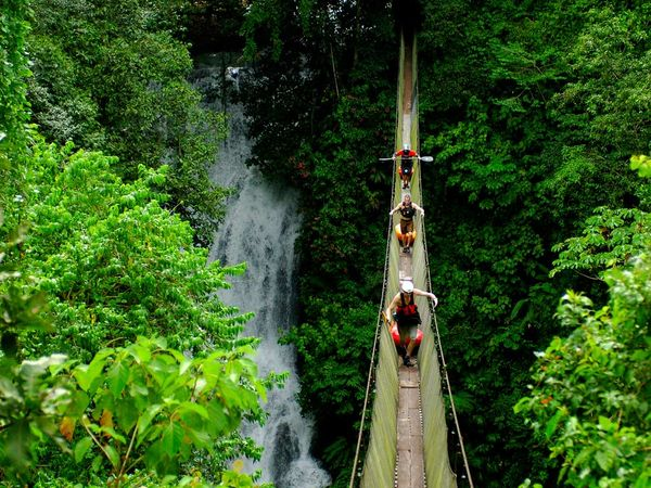 10 Important Travel To Costa Rica Safety Tips